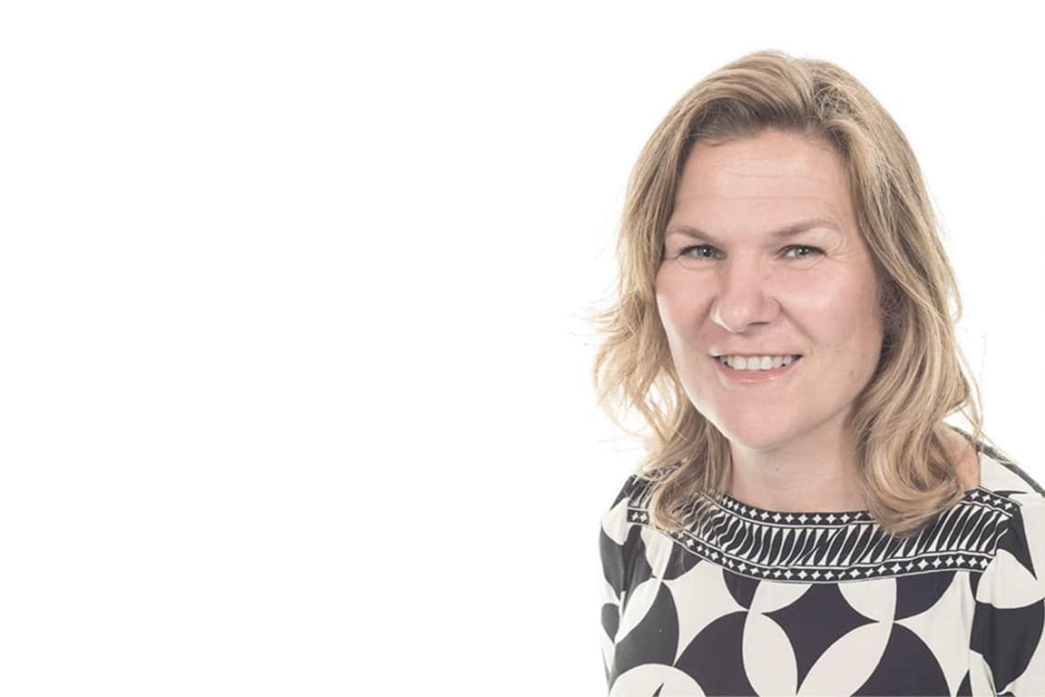 Alison King Bespoke HR Polymensa