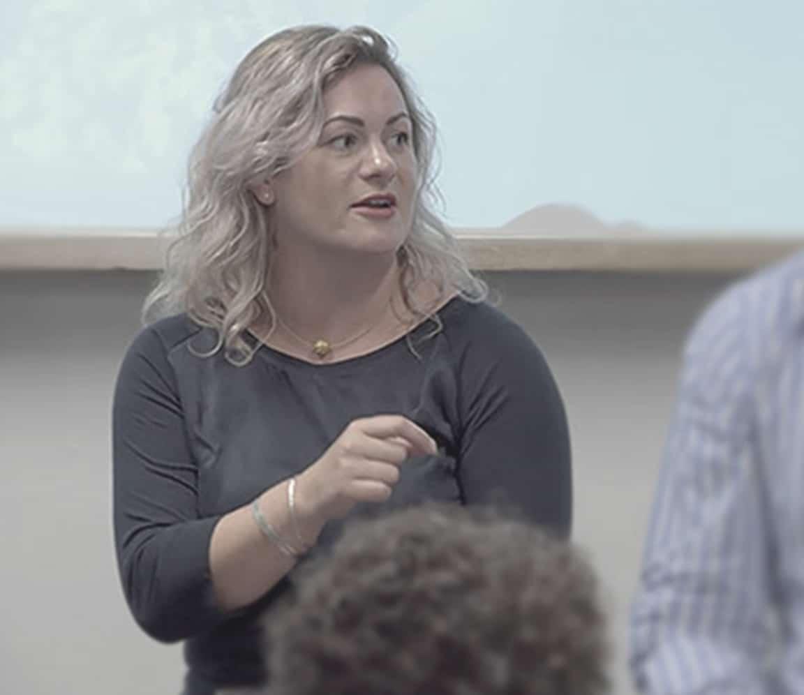 Susanna Freedman Brandinsiders Polymensa