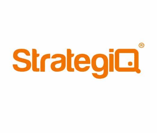 strategiq logo