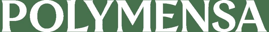 Polymensa logo 2021